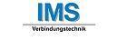 logo_ims_klein