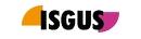 logo_isgus_130
