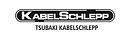 logo_kabelschlepp_130