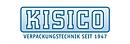 logo_kisico_130