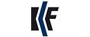 logo_kkf_130