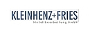 logo_kleinhenz_130