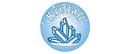 logo_kristall_klein