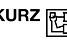 logo_kurz_sw_130