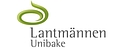 logo_lantmannen_130
