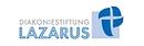 logo_lazarus_130