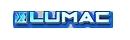 logo_lumac_130
