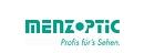 logo_menz_120