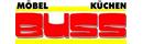 logo_moebel_buss