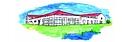 logo_neiletal_130