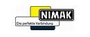 logo_nimak_klein