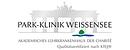 logo_parkklinik_130