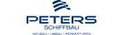 logo_peters_130