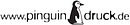 logo_pinguin_130