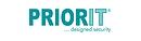 logo_priorit_klein