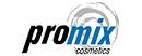 logo_promix_130
