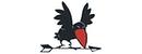logo_rabental_130
