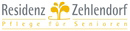 logo_resid_zehlend_130