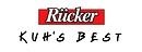 logo_ruecker_130
