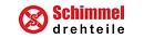 logo_schimmel_130