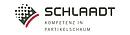 logo_schlaadt_klein