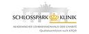 logo_schlossparkklinik_130