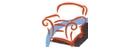 logo_sinntal_130