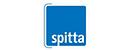 logo_spitta_130