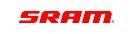 logo_sram_130