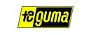 logo_teguma_130