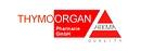 logo_thymoorgan_130
