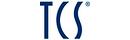 logo_tsc_klein