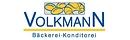 logo_volkmann_130