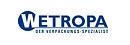 logo_wetropa_130