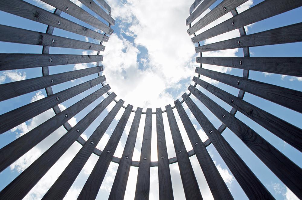 Neue Förderrichtlinie für Energiemanagementsysteme ab 1. Mai 2015