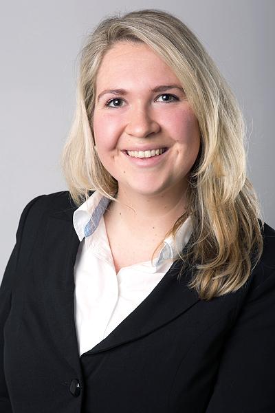 Susan Thieme