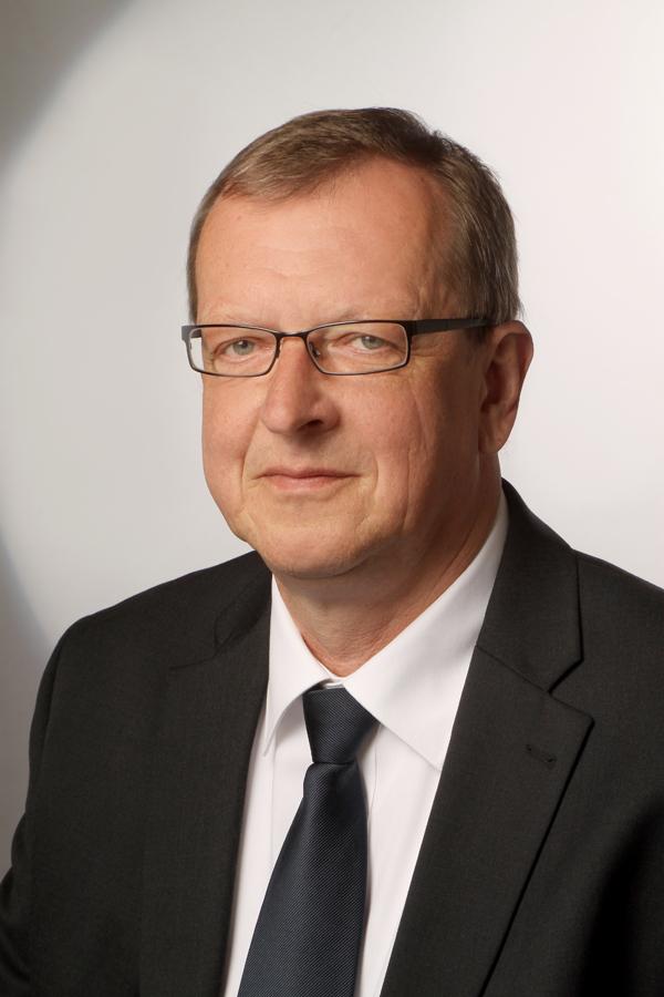 Thomas Griensteindl