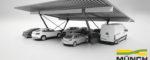 ISPEX und Münch Energie starten Kooperation bei Lösungen zur Eigenversorgung