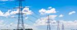 Belastungen durch Stromumlagen sinken im Jahr 2018 leicht