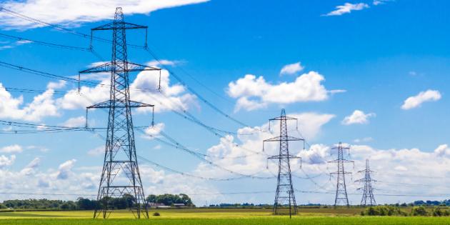 Gesetzliche Strompreisbestandteile 2018 Beitragsbild
