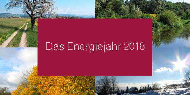 energiejahr