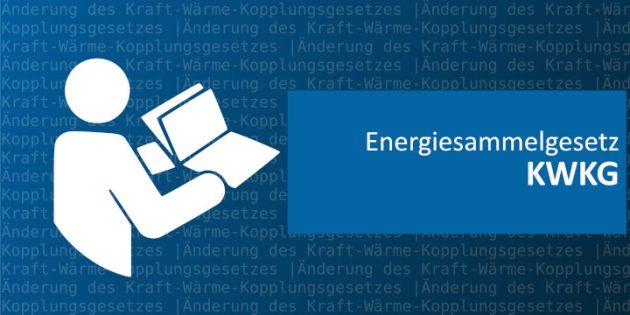 ISPEX Förderung KWK Bestandsanlagen KWKG §13