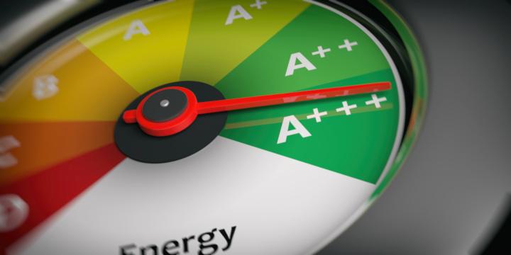 BMWi -Förderwettbewerb Energieeffizienz, Förderung, Wettbewerb, STEP up!, stepup!, STEPup