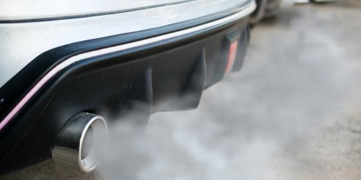 Kosten, Unternehmen, CO2-Abgabe, BEHG, 2021